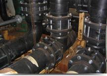 Ballastsystemen-bobach-kunststoftechnieken2