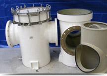Filtersystemen-bobach-kunststoftechniek1
