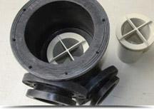 Filtersystemen-bobach-kunststoftechniek2