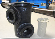 Filtersystemen-bobach-kunststoftechniek3