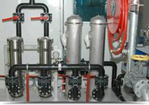 bobach-kunststoftechniek-drinkwatersystemen2
