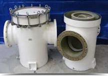 koelwatersystemen-bobach-kunststoftechnieken3
