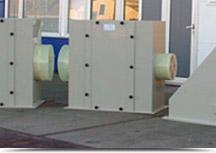 kunststof-afzuigsystemen-bobach1